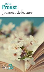 Télécharger le livre :  Journées de lecture