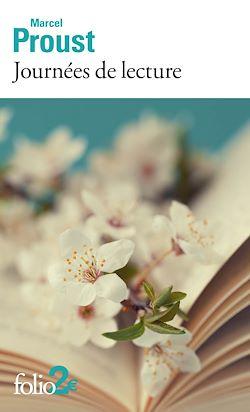 Téléchargez le livre numérique:  Journées de lecture