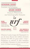 Téléchargez le livre numérique:  La Nouvelle Revue Française N° 622 (Janvier 2017)