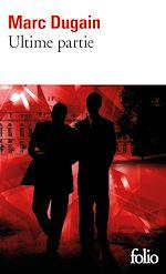 Télécharger cet ebook : Trilogie de L'emprise (Tome 3) - Ultime partie