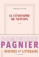 Télécharger cet ebook : Le Cénotaphe de Newton