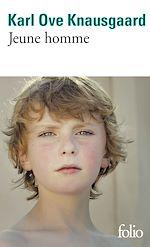 Télécharger le livre :  Mon combat (Tome 3) - Jeune homme