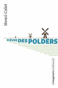 Télécharger le livre : Fièvre des polders