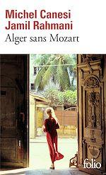 Télécharger le livre :  Alger sans Mozart
