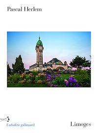 Télécharger le livre : Limoges