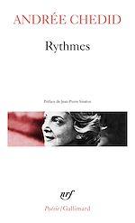Télécharger le livre :  Rythmes
