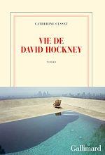Télécharger le livre :  Vie de David Hockney