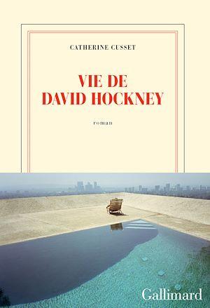 Téléchargez le livre :  Vie de David Hockney