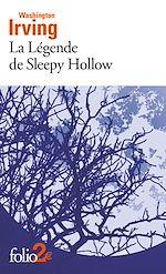 Télécharger le livre :  La Légende de Sleepy Hollow