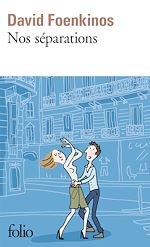 Télécharger le livre :  Nos séparations