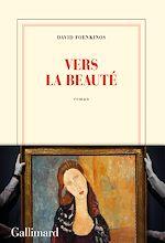 Télécharger le livre :  Vers la beauté