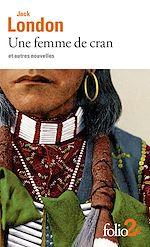 Télécharger le livre :  Une femme de cran et autres nouvelles