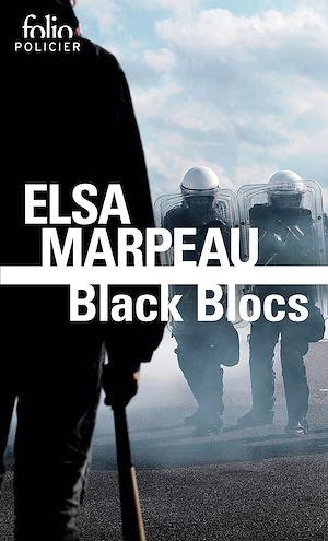 Téléchargez le livre :  Black Blocs