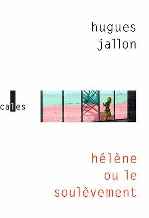 Téléchargez le livre :  Hélène ou Le soulèvement