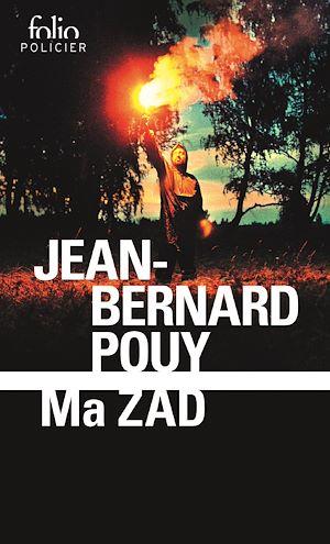 Téléchargez le livre :  Ma ZAD