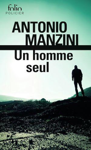 Téléchargez le livre :  Un homme seul