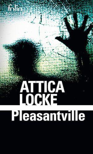 Téléchargez le livre :  Pleasantville