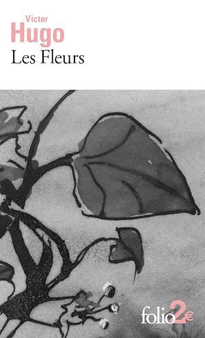 Téléchargez le livre :  Les Fleurs