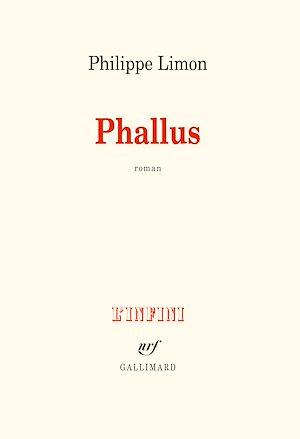 Téléchargez le livre :  Phallus