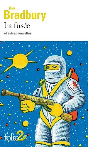 Téléchargez le livre :  La fusée et autres nouvelles