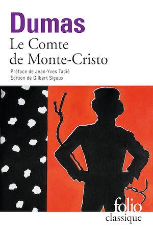 Téléchargez le livre :  Le Comte de Monte-Cristo