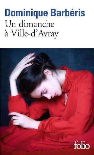 Téléchargez le livre :  Un dimanche à Ville-d'Avray