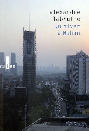 Téléchargez le livre :  Un hiver à Wuhan