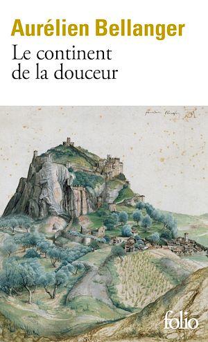 Téléchargez le livre :  Le continent de la douceur