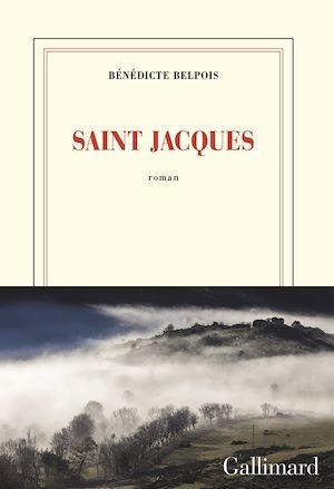 Téléchargez le livre :  Saint Jacques
