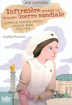 Télécharger cet ebook : Infirmière pendant la Première Guerre mondiale