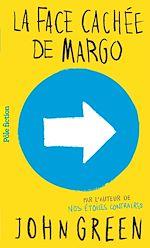 Télécharger le livre :  La face cachée de Margo