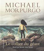Télécharger le livre :  Le collier du géant
