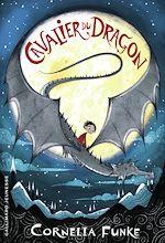 Télécharger le livre :  Cavalier du dragon (Tome 1)