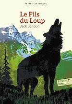 Télécharger le livre :  Le Fils du Loup
