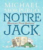 Télécharger le livre :  Notre Jack