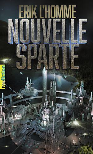 Téléchargez le livre :  Nouvelle Sparte