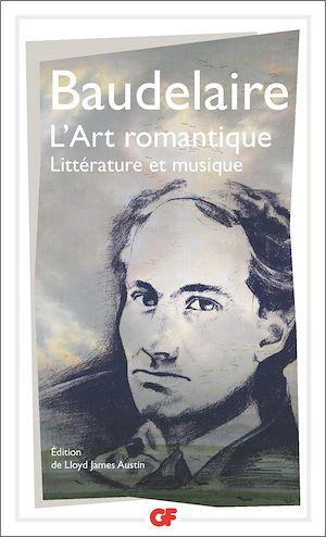 Téléchargez le livre :  L'Art romantique