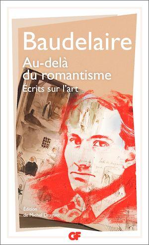 Téléchargez le livre :  Au-delà du romantisme