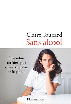 Téléchargez le livre :  Sans alcool