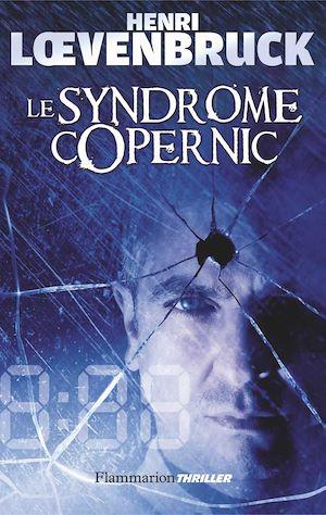 Téléchargez le livre :  Le Syndrome de Copernic