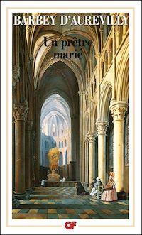 Télécharger le livre : Un prêtre marié