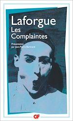 Télécharger le livre :  Les Complaintes