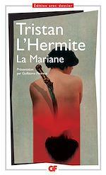 Télécharger le livre :  La Mariane