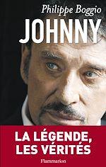 Télécharger le livre :  Johnny Hallyday