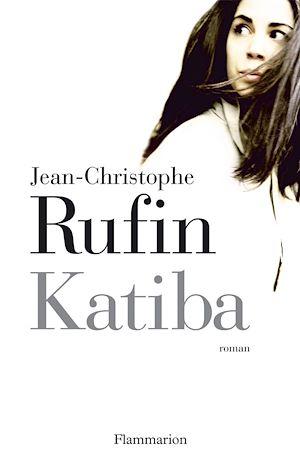 Téléchargez le livre :  Katiba