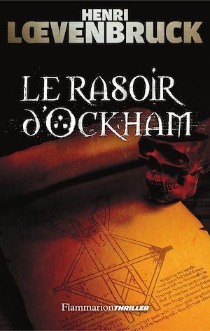 Téléchargez le livre :  Le Rasoir d'Ockham