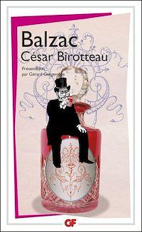 Télécharger le livre : César Birotteau