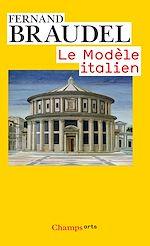 Télécharger le livre :  Le Modèle italien