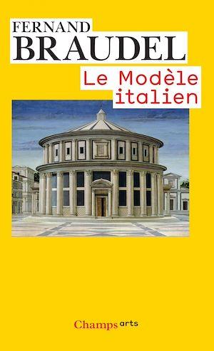 Téléchargez le livre :  Le Modèle italien