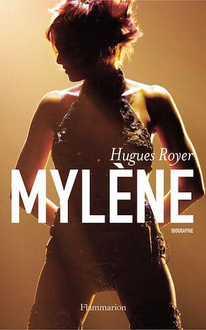 Téléchargez le livre :  Mylène